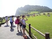 越南河内市重视开发韩国旅游市场