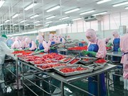 越南成为日本机械领域企业的投资目的地