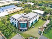 隆安省积极招商引资建设和发展经济社会
