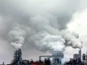 自然灾害和环境污染导致越南GDP年均增长率下降0.6%