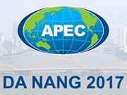 外交部发言人黎海平:APEC-SOM 1将通过许多重要内容