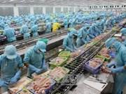 芹苴市商品进出口金额猛增
