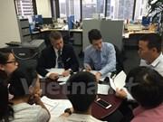 越南驻澳大使馆将推动解决越南留学生网络机票诈骗案