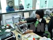 越南国家银行要求信贷机构严格遵守关于存款利率浮动上限的规定