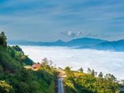 越南莱州省着力促进旅游业发展