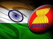东帝汶有望成为印度与东盟之间的桥梁