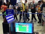 越南寨卡病毒防控工作:卫生部提升警告等级
