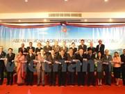 东盟地区论坛高官会:越南重申对东海问题立场
