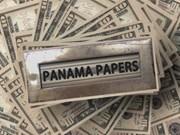"""越南189个人被""""巴拿马文件""""列入名单:国家银行和政府监察总署作出回应"""