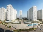 越南仍是房地产投资商的投资乐土