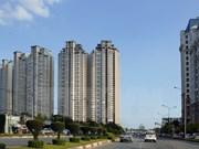 胡志明市实施行政审批改革 促进房地产发展