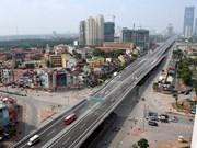 今年上半年越南官方发展援助和优惠贷款总额同比增长61%