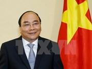 阮春福总理将访问蒙古并出席ASEM11:进一步促进越蒙关系并大力开展多边外交