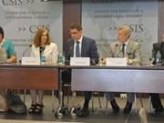 第6次东海问题研讨会:常设仲裁法院的判决具有转折性意义