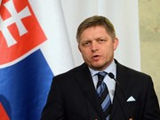 斯洛伐克总理即将对越南进行正式访问