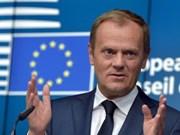 欧盟希望海牙常设仲裁法庭的裁决为解决东海争议提供帮助