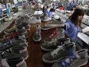 亚行:2016年东南亚经济增长率有望达4.5%