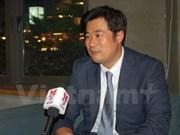 韩国学者:若不遵守仲裁庭的裁决,中国将破坏其国家形象