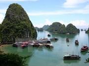 越南努力打造健康旅游环境