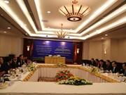 越南与柬埔寨加强宗教领域合作