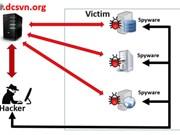 越南Bkav:恶意软件已进入政府、各家集团和银行等网络