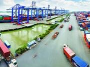 查打银行预测2016年越南经济增长率为6%