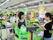 越南跃居全球十大乐观国家