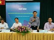 第8届胡志明市信息技术与传媒奖正式启动