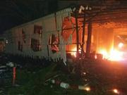 泰国南部爆炸案致使1人死亡30人受伤