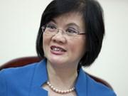 2017年亚太经合组织系列会议将带有深刻的越南烙印