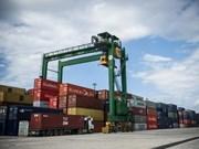 越南与古巴加强合作努力提高投资效果