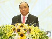 阮春福总理将赴老挝出席东盟峰会及系列会议