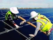 越南是绿色技术和可持续技术的潜在市场