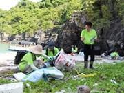 越南副总理王庭惠:推动旅游业结构调整 满足市场需求