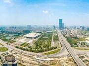 制定规划法——越南规划改革的开端