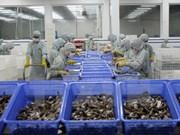 《世贸组织贸易便利化协定》实施计划获批