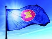 澳大利亚和日本企业关注东盟各国市场