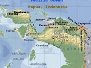 印度尼西亚:已找到失联货机的残骸