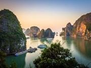 越南入选《纽约时报》2016年全球10个最值得去旅游目的地