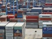 马来西亚7月份的出口和进口金额均呈现增长趋势