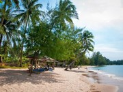元旦假期游富国岛不可错过的十大体验