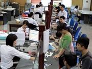 东盟经济共同体建成  越南银行业面临巨大挑战