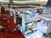 2016年越南环境友好国际展将在胡志明市举行