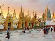 泰国2016年第一季度接待国际游客量超过900万人次