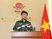 越南SU30-MK2歼击机失事原因初步认定为座舱遭事故