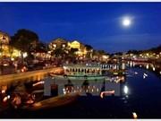 会安古城被列入亚洲10个最佳城市之一(组图)