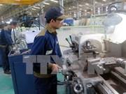 亚行:越南经济保持良好增长势头