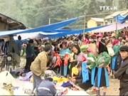 河江省同文岩石高原实现无线网络全覆盖