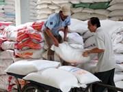 菲律宾将从越南进口29.31万吨大米