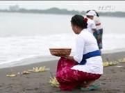 越南-印尼加大旅游合作力度